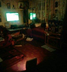 Квартира, 2 комнаты, 36.2 м²