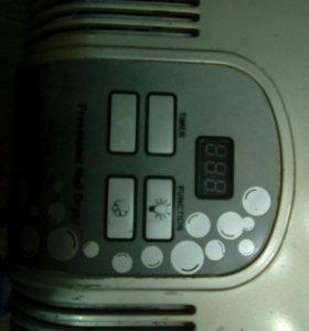 UV лампы 36w и 54w для маникюра