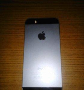 iPhone 5s ,16gb