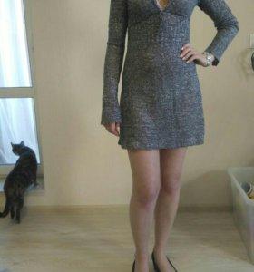 Платье-туника Promod
