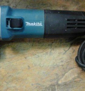 болгарки Makita, Hammer , Bosch