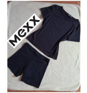 Футболка MEXX спортивная