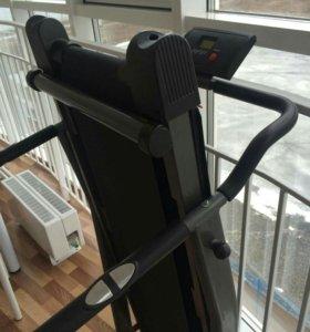 Беговая дорожка BT2710 Magnetic Treadmill