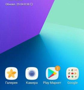 Samsung galaxy j2 prime . Продажа-обмен