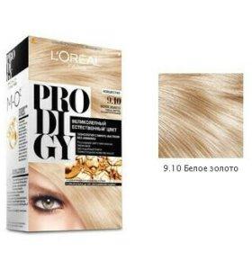 Краска для волос цена за 2шт