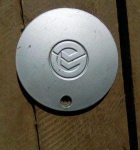 Крышка литого диска 4шт