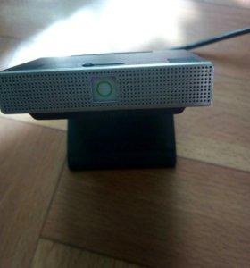 ТВ камера Samsung VG-STC-400/RU