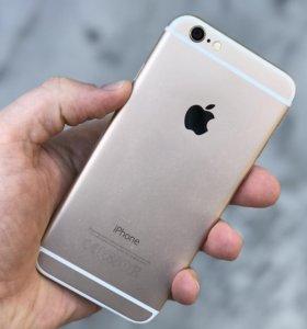 Айфон 6 64 гб обмен торг