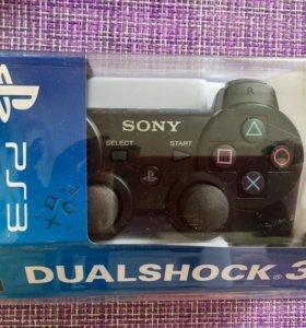Джойстик для Sony PS-3
