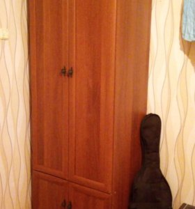 Продам шкаф (новый!) в хорошем состоянии