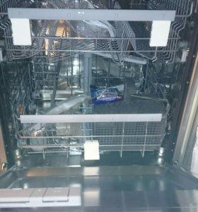 Посудомоечная полновстр.маш. Electrolux ESL 6381RA
