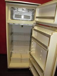 Продаётся холодильник Ока 6