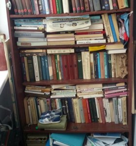 Книги все за 800