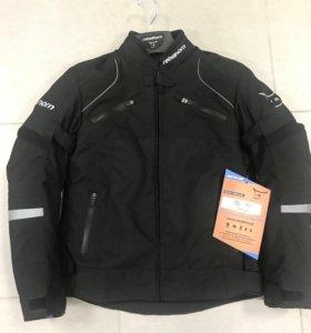 женская куртка REBELHORN quattro lady размер S