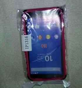 Sony Ericsson e4