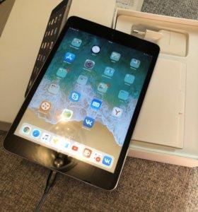 Apple iPad mini 2 32gb  + LTE