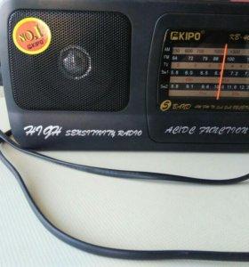 Радио продам