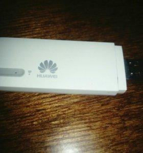 Модем Huawei 3G