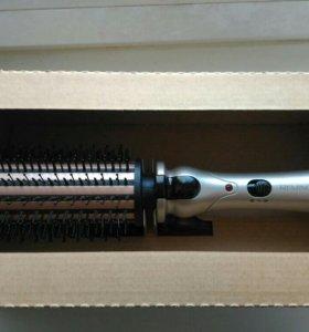 Прибор для укладки волос Remington CB65A45 Keratin