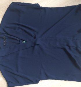Блузка женская Zara