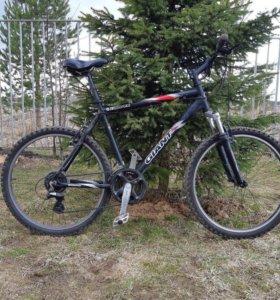 Велосипед Giant Escaper