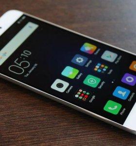 Xiaomi mi5 Prime 64Gb White