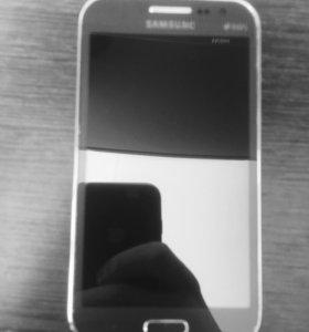 Продам Samsung galaxy win