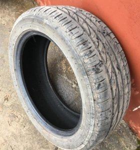 Bridgestone Turanza R17 215/50