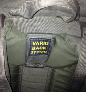 Тактический рюкзак 80л