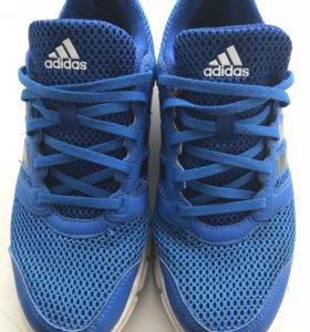 Кроссовки adidas, размер 41,5