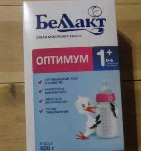 Беллакт оптимум 1
