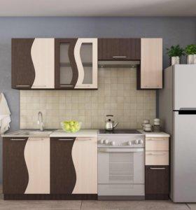Кухня - 24