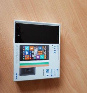 Nokia Lumia930