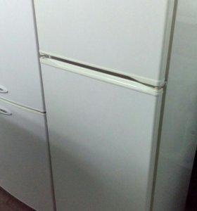 Холодильник. Атлант. Доставка