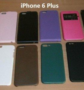 Накладки Чехлы iPhone 4 5 6 6+7 7+ 8 8+ Х 10 Sony
