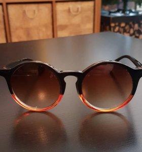 Новые солнцезащитные очки!