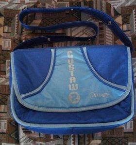 Детская сумка на коляску,для мамы