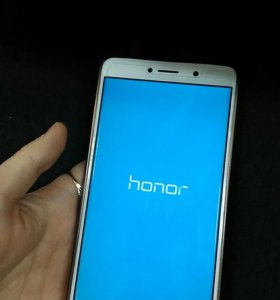 Смартфон Honor 6X 32Gb