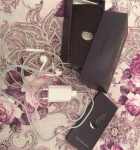 iPhone 5,32gb