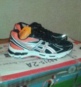 6c947b11aa3b Мужская обувь в Новороссийске - купить модные ботинки, сапоги ...
