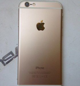 Айфон 6 64Гб