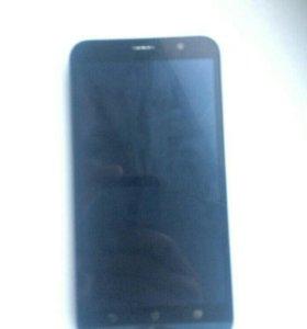Телефон ASUS ZB551KL