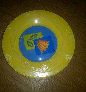 диски ваз