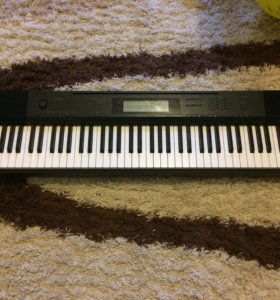 циф. фортепиано Casio CDP-220R
