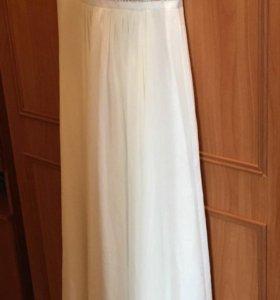 Платье выпускное !