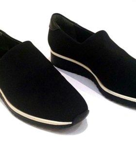 Женские туфли Хёгль Hogl Hoegl, новые 38 размер