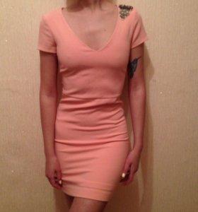 Платье (INCITY)
