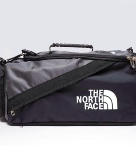 Сумка North Face