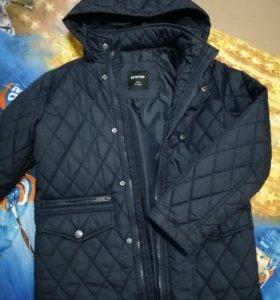 Куртка детская OSTIN