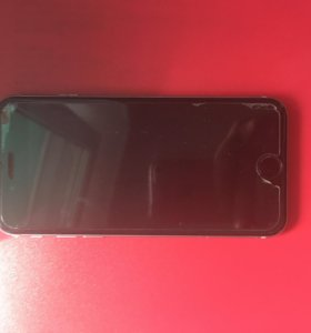 iPhone 6 на 64 гб